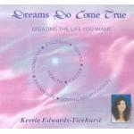 CD Dreams Do Come True