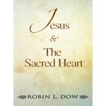 Jesus &The Sacred Heart