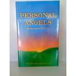 Personal Angels