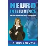 Neuro Intelligence